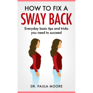 ebook on swayback posture