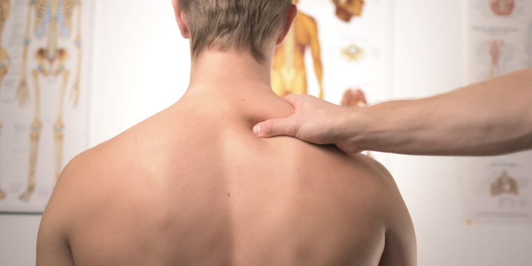 Manual Therapy: Why Isn't It Working? | Posture Doctor